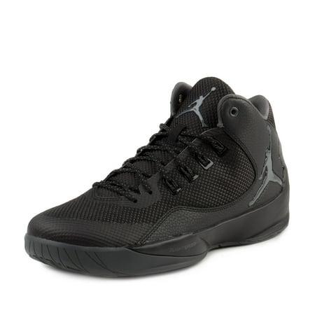 Nike - Nike Mens Jordan Rising High 2