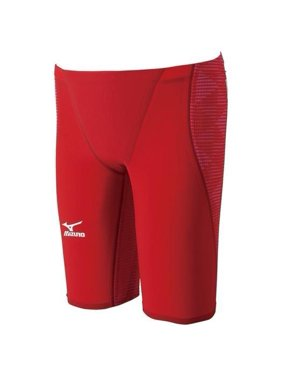 27195b5a1532 Product Image Mizuno Men s Gx-Sonic III St Swimsuit