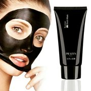 Pilaten Blackhead Remover Black Suction Face Mask 2.1 oz
