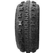 Maxxis Razr 4-Ply Sport ATV Front Tire 22X7-10 (TM16030000)