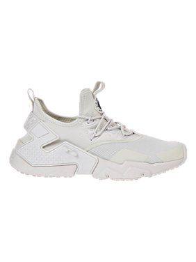 fb06170f79d67 Product Image Nike Air Huarache Drift Mens Shoes Light Bone Black ah7334-001