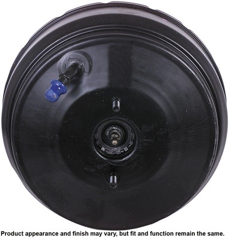 Cardone 53-2742 Remanufactured Import Power Brake Booster