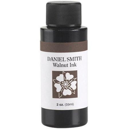 Daniel Smith Ink (Daniel Smith Walnut Drawing Ink)