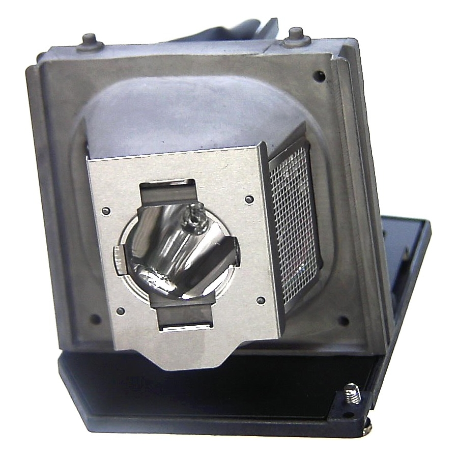 Replacement For Dell 2400MP By Spark