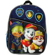 Paw Patrol Sky Patrol Backpack, 16