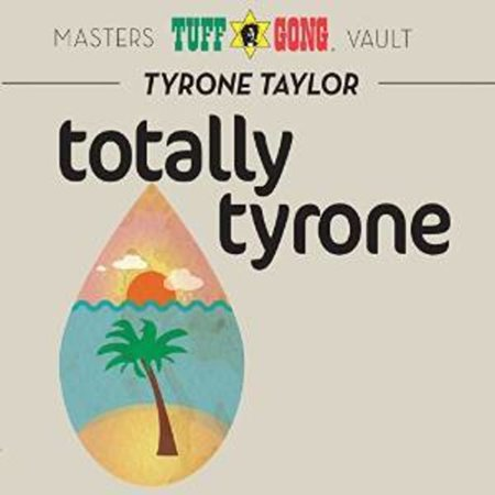 Totally Tyrone (Tyrone Florida)