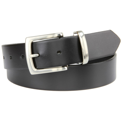 35MM Metal Loop Dress Belt