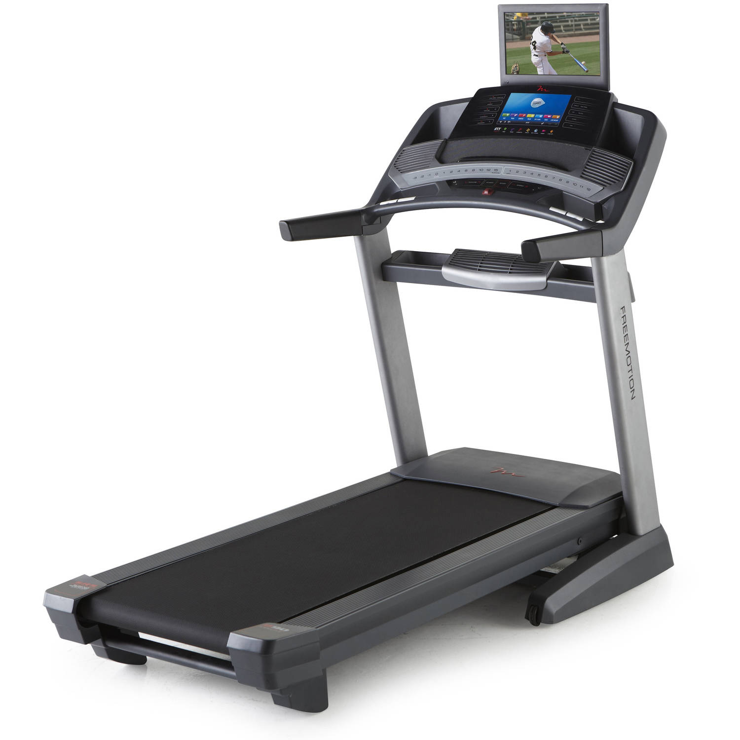 Ifit Workouts And Reviewtreadmill Tests Reviews By Runreviews
