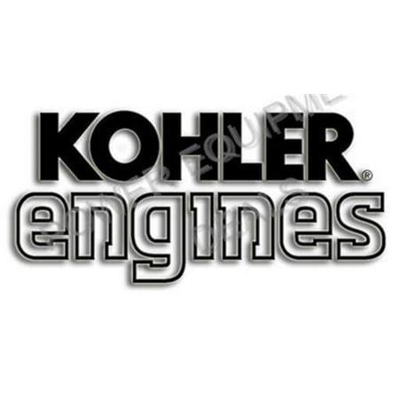 Kohler Parts 277593 AIR PRE-FILTER FOR K532-K582 SERIES GOES WITH 277_ KO-277593 ()