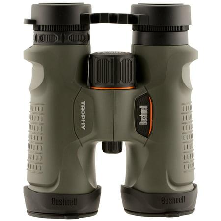 Bushnell Trophy Xtreme Binocular 10X50 - Green