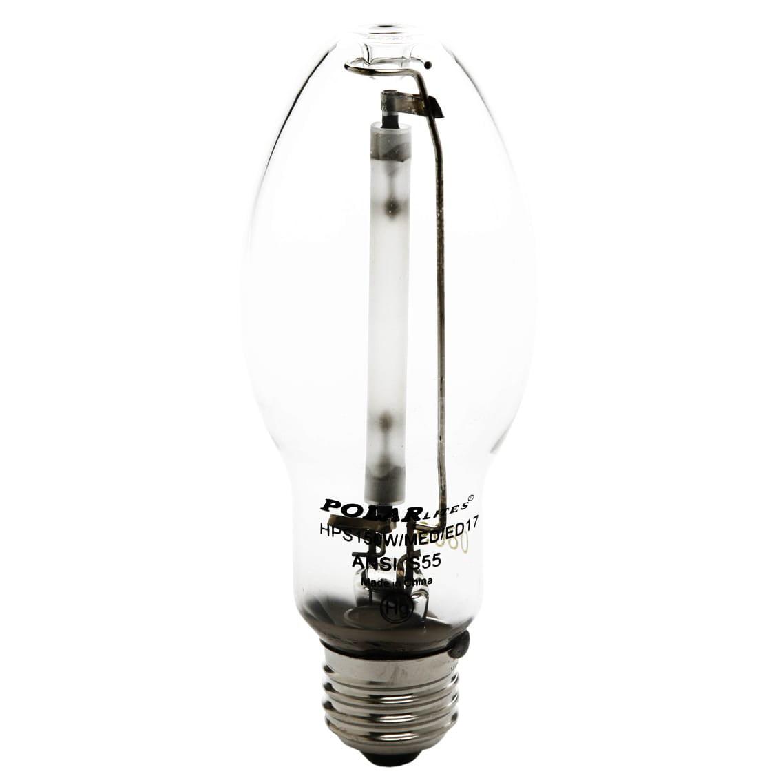 86573 10 WATT LIGHT BULB FOR DACOR MICROWAVE