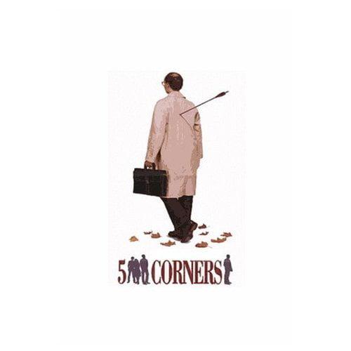 Five Corners (1988)