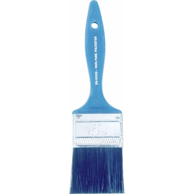 Gam Paint Brushes 3in. Magic Touch Polyester Paint Brushes  BN00105 - image 1 de 1