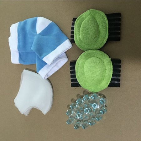 47c8c19396 Plantar Fasciitis Relief & Recovery Kit Arch Support Relief ...