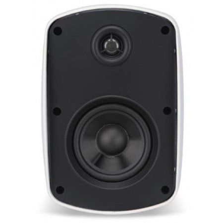 Russound Acclaim 4″ Outdoor 2-Way Speaker