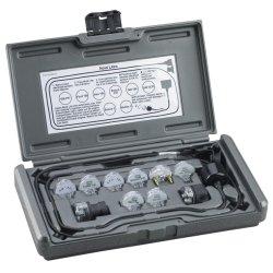 OTC 3054E Noid Lite Set (8), Plus Idle Air Signal Test Kit
