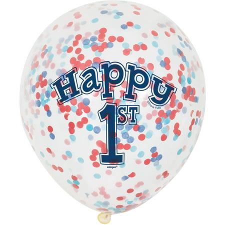 Boy Birthday Ideas (12