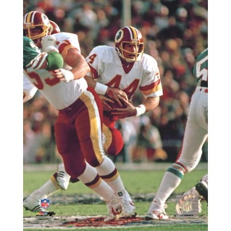 Image result for john riggins