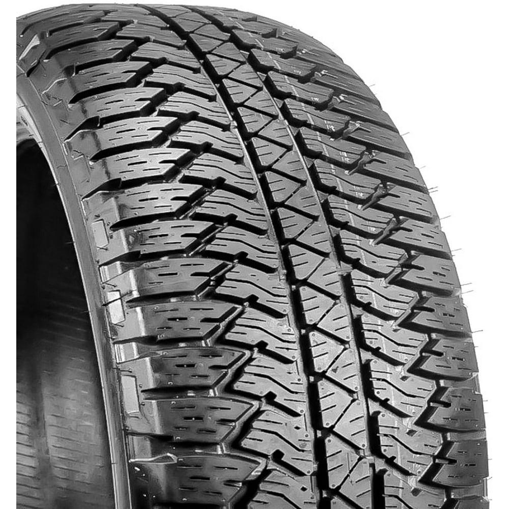 Select Bridgestone Tires