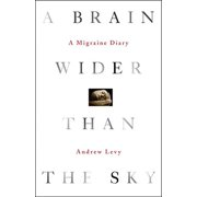 A Brain Wider Than the Sky - eBook