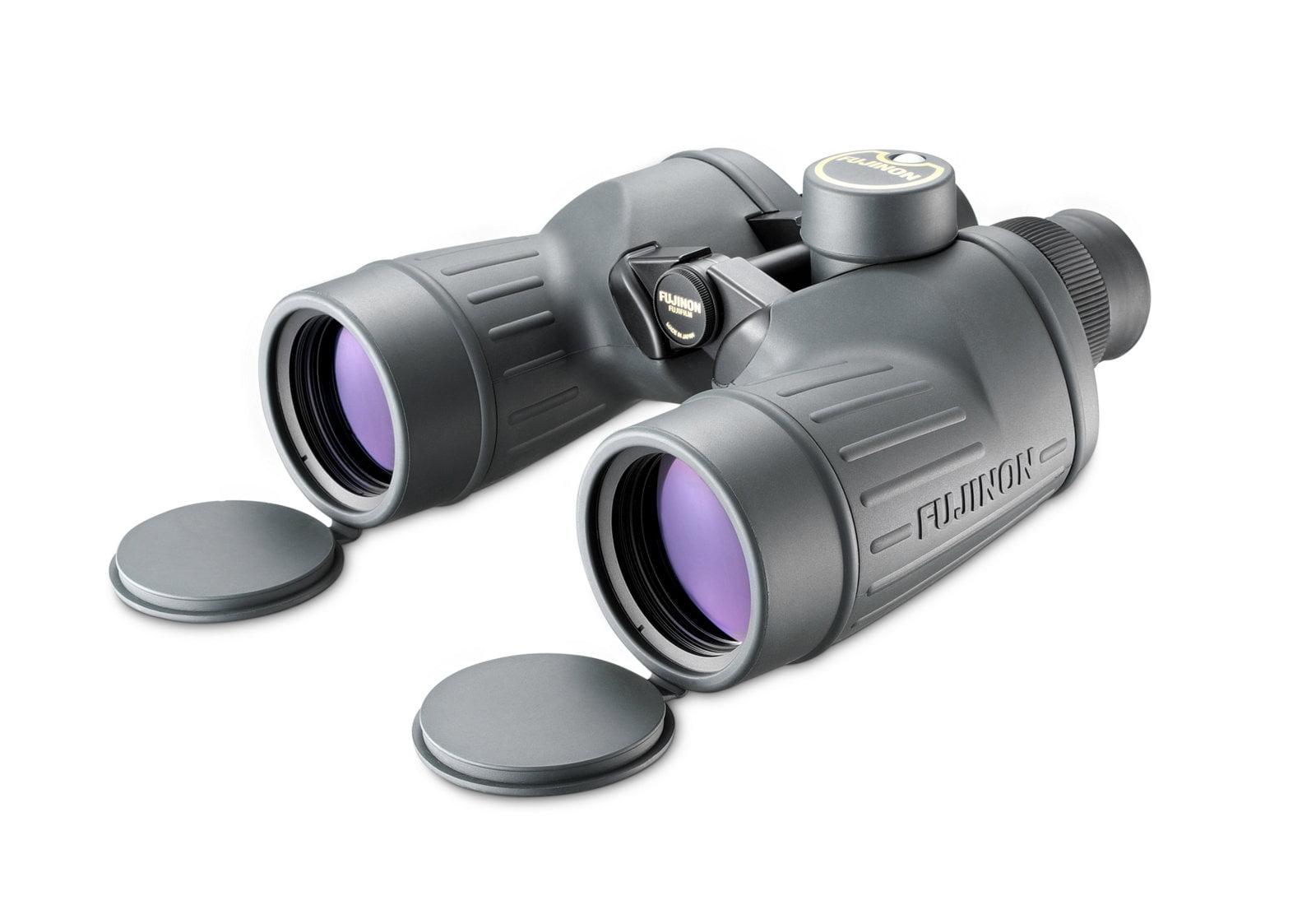 Fujinon Polaris 7x50 FMTRC-SX Binocular by Fujifilm