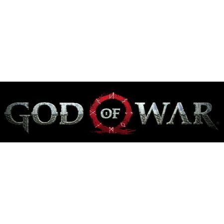 Dark Horse God of War #2