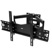 120c637babc Product Image TV Wall Mount Bracket Full Motion Tilt Swivel Sceen 32 40 55  60 65 Inch LCD