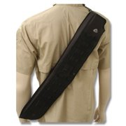 Colt Tactical Gear Shotgun Case Multi-Colored