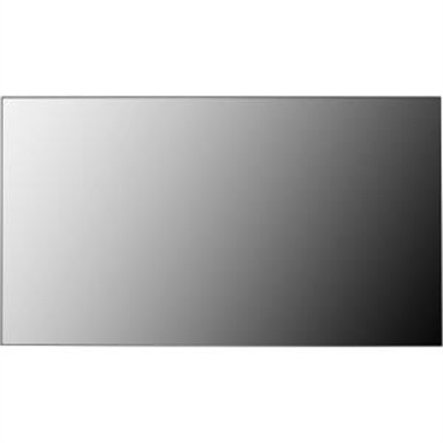 "LG 47"" Class [46.96"" Measured Diagonally] Widescreen Moni..."