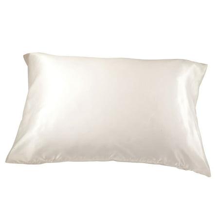 Satin Pillowcase Walmart Com