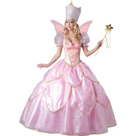 Morris Costumes Fairy Godmother Medium](Cheap Fairy Godmother Costume)