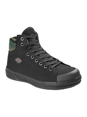 Men's Dickies Supa Dupa Mid Steel Toe Safety Shoe