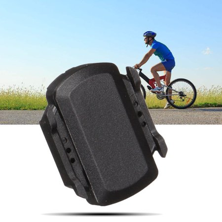 Garmin Speed Cadence Bike Sensor - Bike Bicycle ANT+ bluetooth Smart Wireless Speed Cadence Sensor For Garmin Bryton GPS