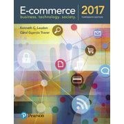 E-Commerce 2017