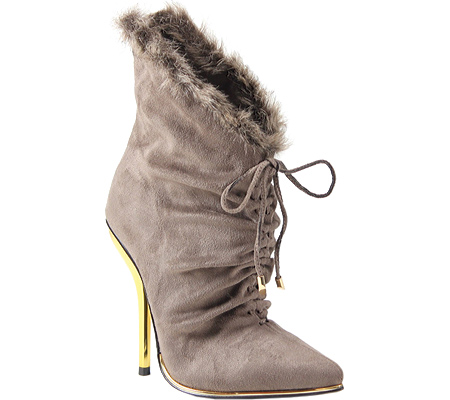 Women's Luichiny More More More Please Boot 8f5dfb
