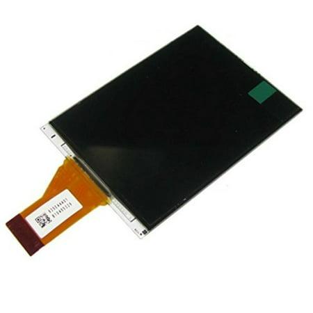 LCD Screen Display Monitor Repair Part Replacement for Nikon DSLR D3100 Nikon D60 Lcd Screen