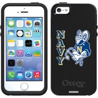 iPhone 5SE/5s OtterBox Symmetry Series University Case (R-Z)