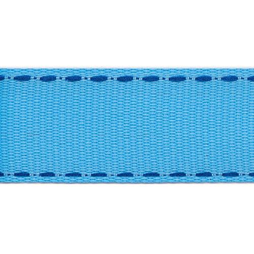 "Offray Sidesaddle Ribbon, 5/8"" x 9'"