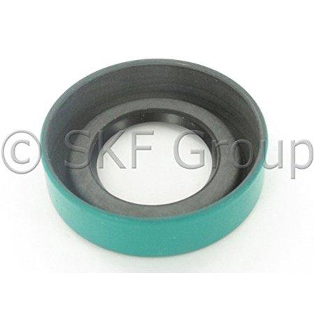 SKF 17166 Metric M.O.D. Grease Seals