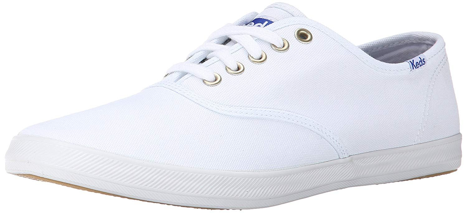 b1ca0f37075 Keds - Keds Men s Champion Original Canvas Sneaker