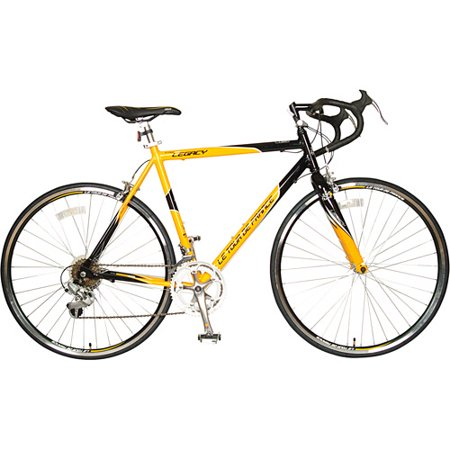 Tour De France Legacy Road Bike