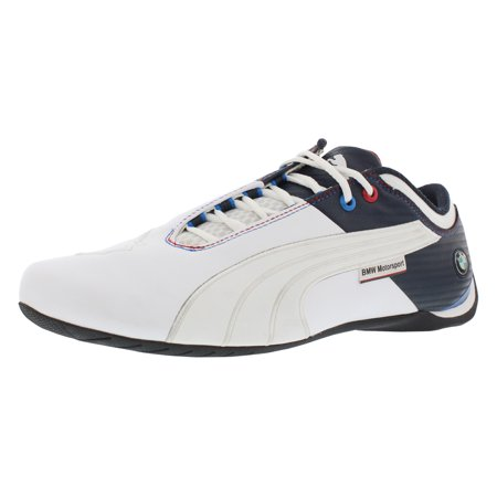 Puma Future Cat M1 Big Bmw Carbon Motorsport Men's Shoes Size