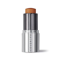 Cover FX Cover Click Cream Foundation Stick 0.2oz New In Box(Choose Your Shade)