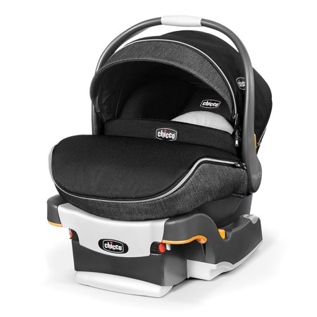 Chicco KeyFit 30 Zip Infant Car Seat - Minerale (Chicco Infant Car Seat)
