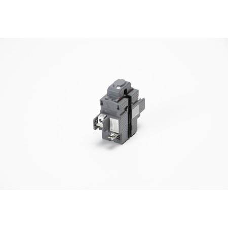New Pushmatic® P260 Replacement. Two Pole 60 Amp Circuit Breaker Manufactured by Connecticut - Pushmatic Circuit Breaker 2 Pole