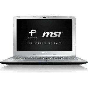 MSI PE62 Gaming Laptop 15 6