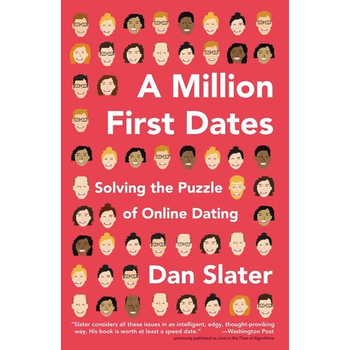 The first date survival guide | Match.com