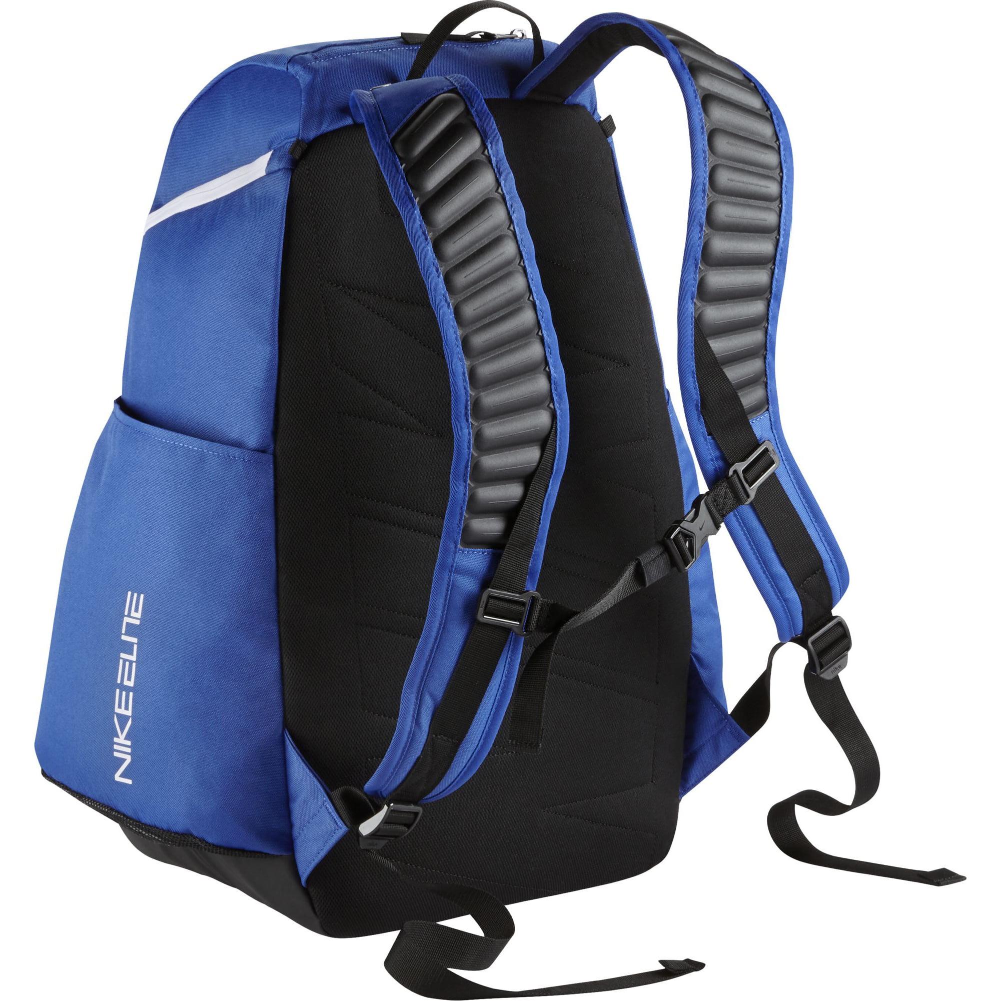 Nike Elite Backpacks For Girls- Fenix Toulouse Handball 39b430b29faca
