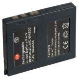 CTA DB-VM200 CTA BN-VM200 900 Mah 7.4V Rechargeable Battery
