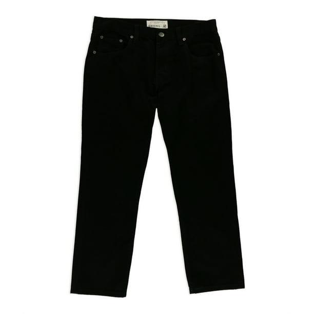 Ecko Unltd Mens 711 Slim Fit Jeans